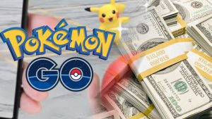 pokemon-go-money-6819527Q